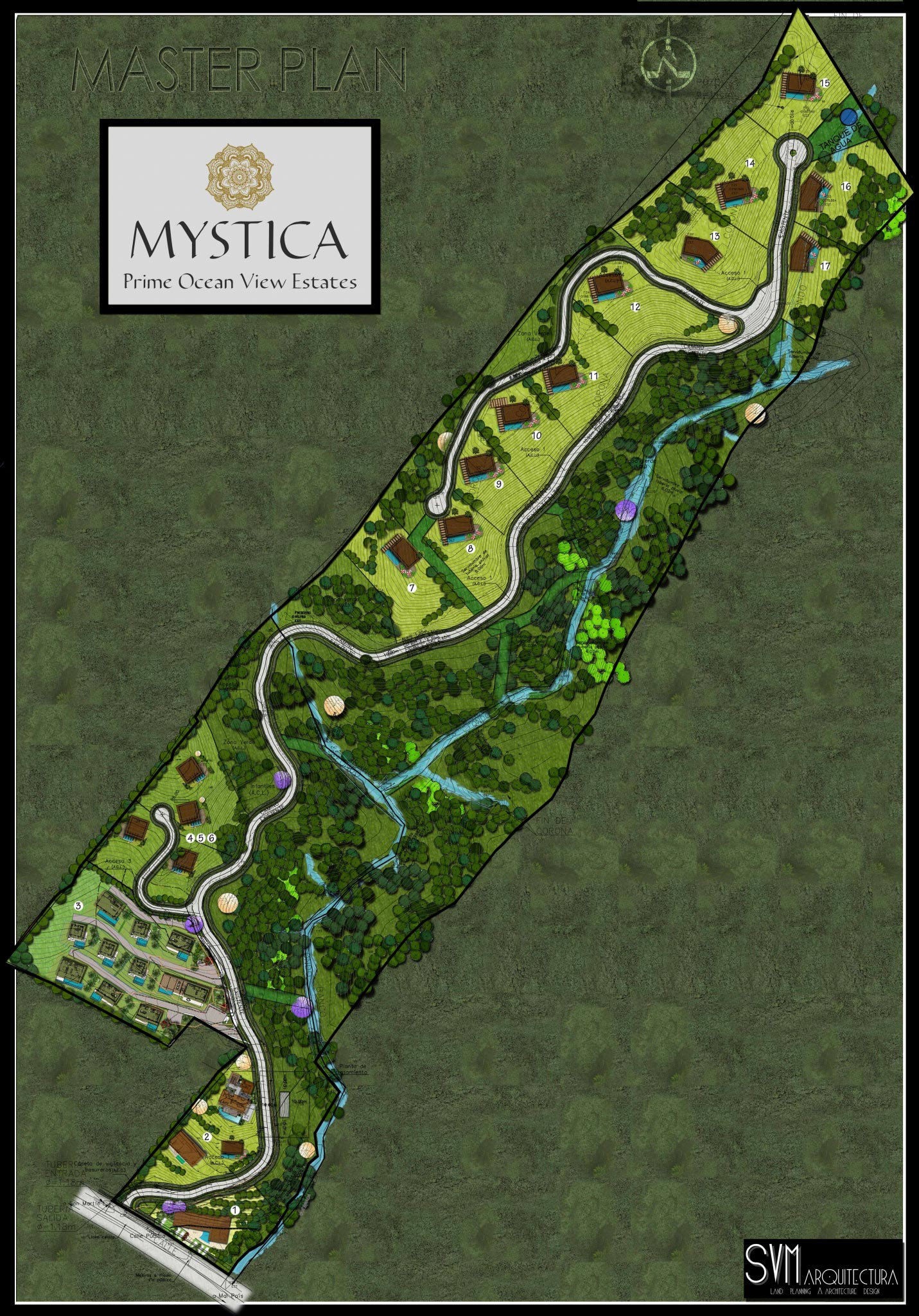 mystica-master-plan